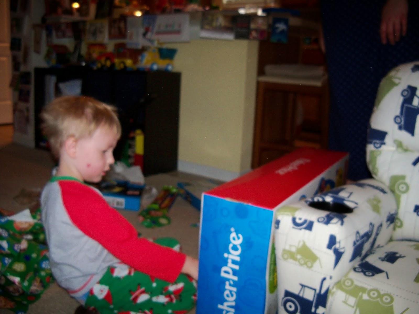 Christmas 2014 - 116_6721.JPG