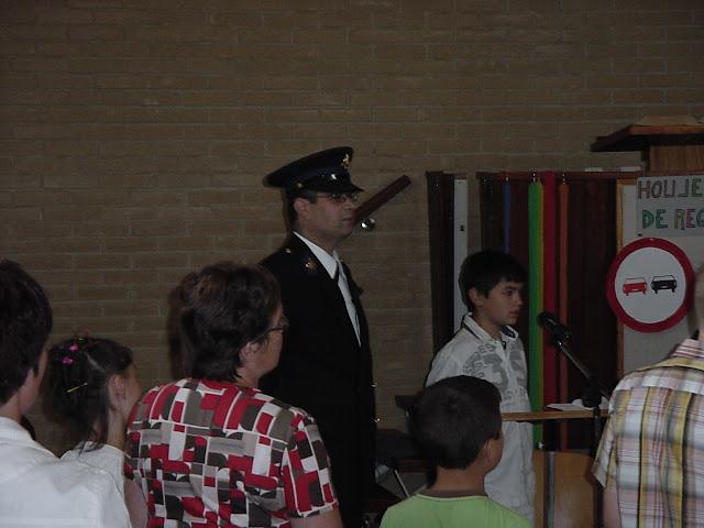 Kinderdienst 2008 - DSC07722.JPG