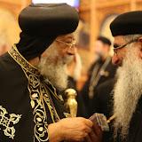 H.H Pope Tawadros II Visit (4th Album) - M09A9276.JPG
