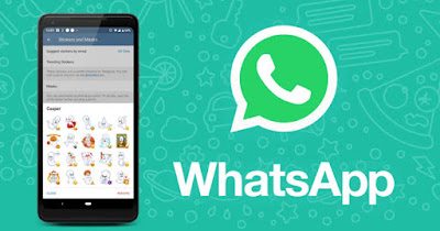 Install WhatsApp for Both Numbers