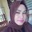 Salwani Megat's profile photo
