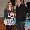 Awards Night 2011