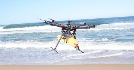 drone-socorrista.jpg