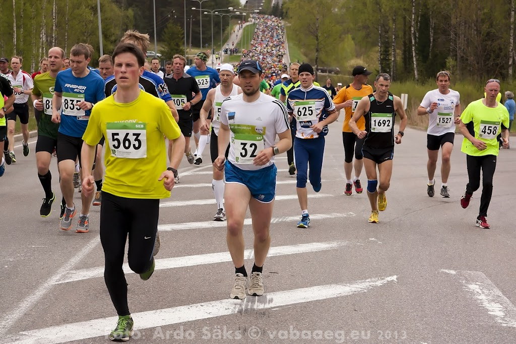 2013.05.12 SEB 31. Tartu Jooksumaraton - AS20130512KTM_203S.jpg