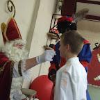 09-12-05 - Sinterklaas 111.JPG.jpg