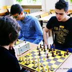 szachy_2015_04.jpg