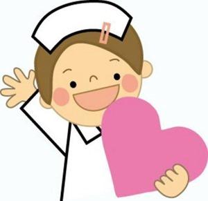 111 - diabujos enferemeras y enfermeros (3)
