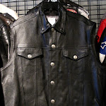 east-side-re-rides-belstaff_934-web.jpg