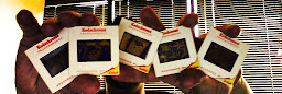 Profile cover photo