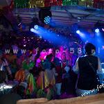 carnavals_hooikar_zaterdag_2015_045.jpg