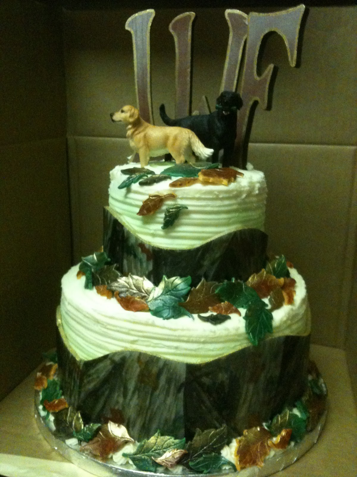 Carrie S Creations Creative Cakes