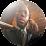 David Alberts's profile photo