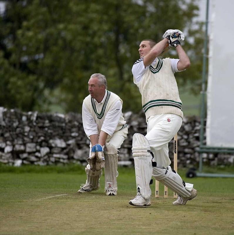 Cricket-Invitation-16