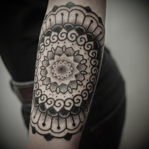 arm tatoos designs