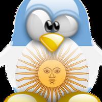 Matias Pino's avatar