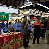 Bossa Solidària 2008 - IMG_0298.JPG