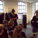 museumbezoek34febr2012