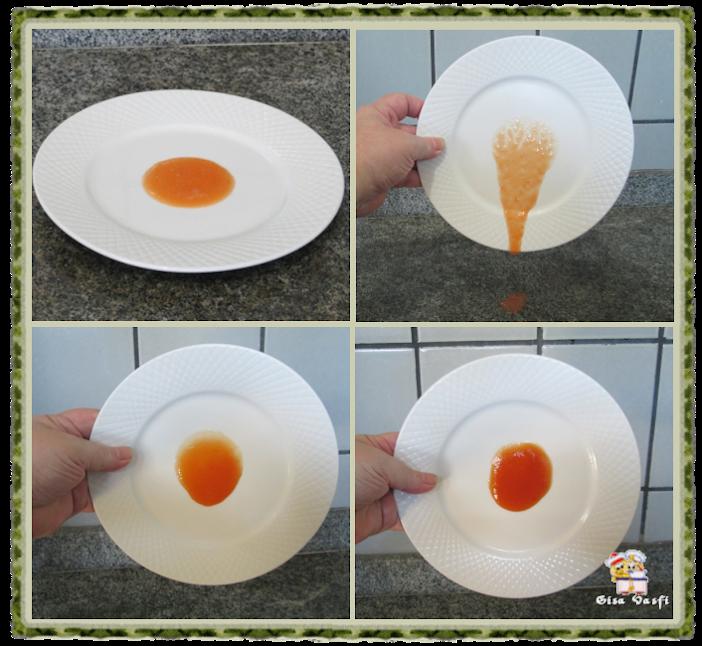 Geleia de acerola 4