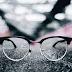 Do's& Don'ts για την περιποιήση των γυαλιών.
