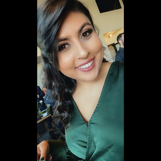 Jasmine Thiara