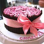 Bday Cake 20150314 Caylee 21st 01.jpg