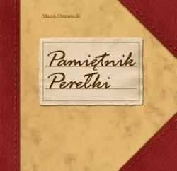 Zwierzenia Perełki to książka dla dzieci, które z wypiekami na twarzy pytają o tajemnicę świata i człowieka. Ale nie tylko - także dla nastolatków i dorosłych, którzy ocalili w sobie wrażliwość dziecka. Lektura tego pamiętnika sprawia, że zaczynamy w życiu dostrzegać to, co dotąd było ukryte i przeżywać to, co wydawało się nieosiągalne.