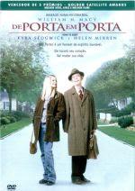 De Porta em Porta (2002)