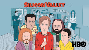 Silicon Valley thumbnail