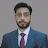 Zohaib Ali avatar image