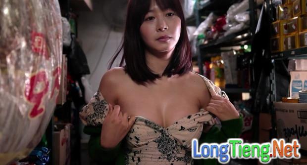 8 tác phẩm ngập cảnh nóng của điện ảnh Hàn Quốc - Ảnh 10.