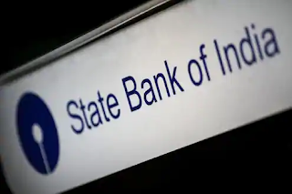 these-services-will-be-stopped-on-your-sbi