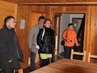 13 Ilyen házakban tudják elszállásolni a turistákat.jpg