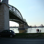 Maďarsko 064 (800x600).jpg