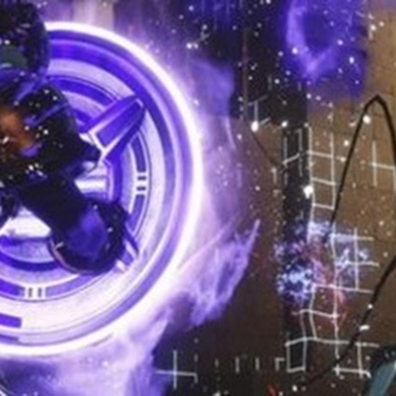 Destiny 2: Curse of Osiris – So kommen Sie zur Crimson Exotic Hand Cannon (Waffen-Guide)