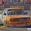 Circuito-da-Boavista-WTCC-2013-712.jpg