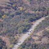 11-09-13 Wichita Mountains Wildlife Refuge - IMGP0350.JPG