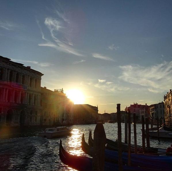 [Venice%5B2%5D]