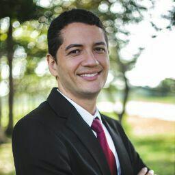 Rodrigo Torrespc