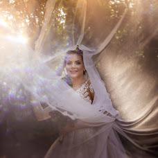Wedding photographer Akim Sviridov (akimsviridov). Photo of 21.08.2018