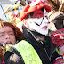 2012-02-11_15-46-brouckerque088.JPG