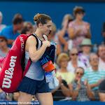 Andrea Petkovic - 2016 Brisbane International -DSC_7719.jpg
