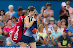 Andrea Petkovic - 2016 Brisbane International -DSC_7719.jpg