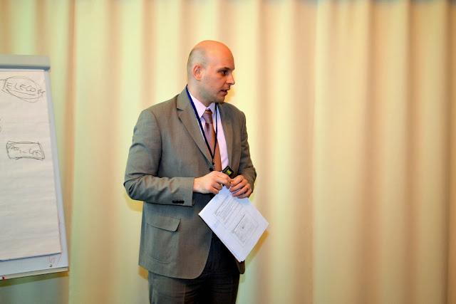 TaxEU Forum 2014, ziua a 2a 171