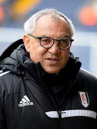 Felix Magath Net Worth, Income, Salary, Earnings, Biography, How much money make?