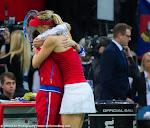 Maria Sharapova - 2015 Fed Cup Final -DSC_8509-2.jpg