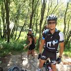 Lutin 20111 Ruta Barranca 026.jpg