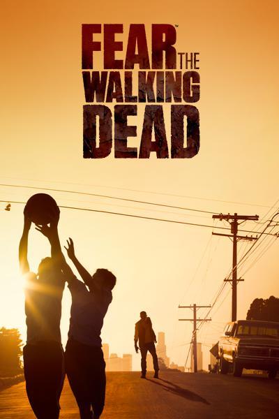 http://megadescargas-series.blogspot.com/2016/08/fear-walking-dead-serie-completa-esp-latino.html