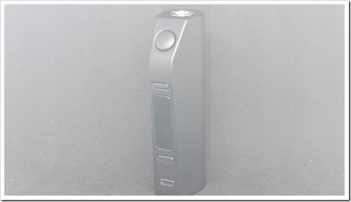 DSC 3340 thumb%25255B3%25255D - 【MOD】Eleafの独特形状コンパクト「Eleaf iStick Aster MOD」レビュー!【iStick Picoに飽きたひとへ】