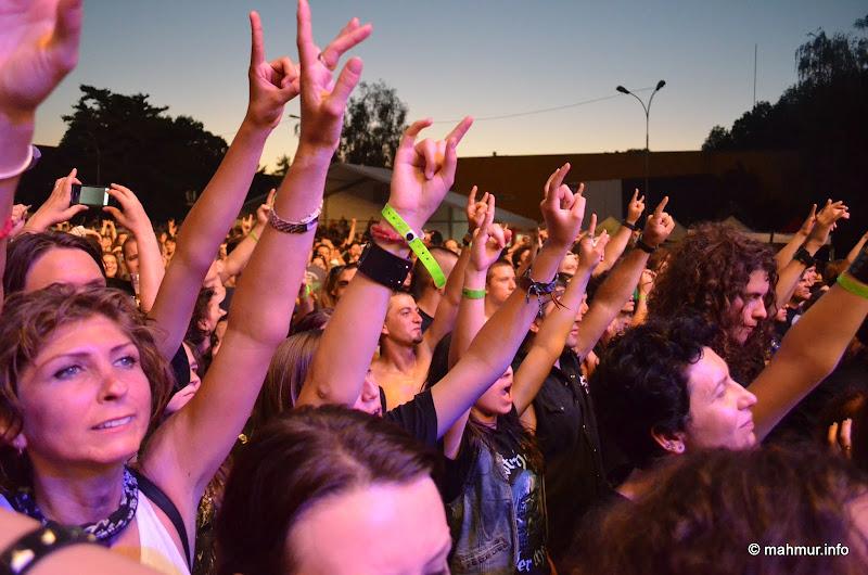 Motorhead @ OST Fest - DSC_0817.JPG