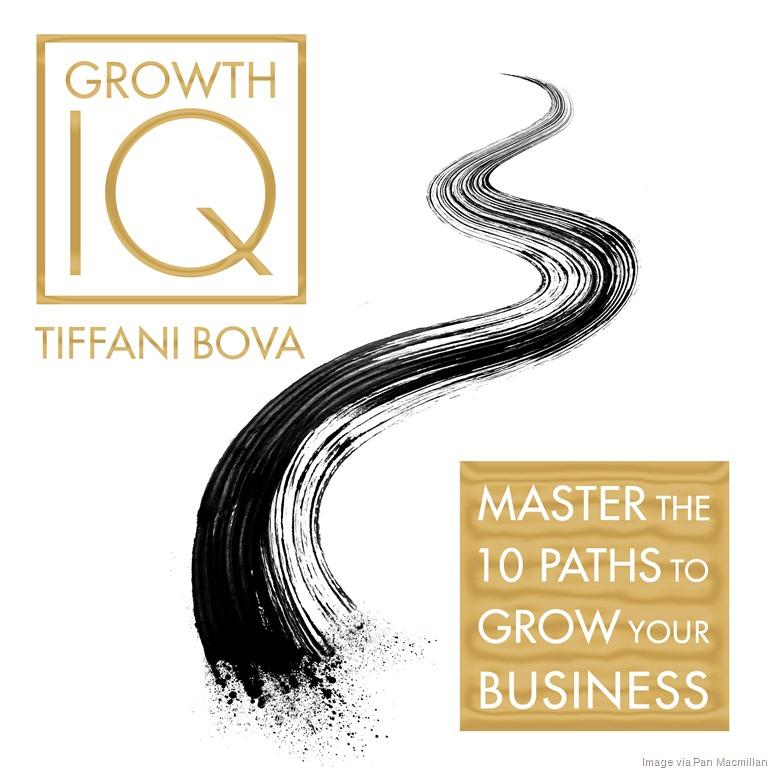 [growth+iq%5B9%5D]